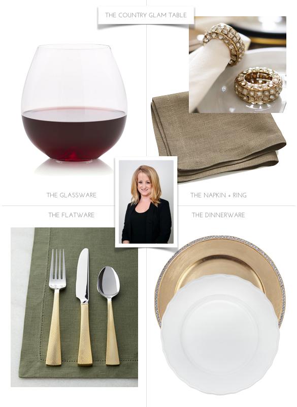 Pulp Table - Abby