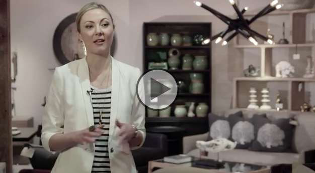 Beth Dotolo Style Spotter Video